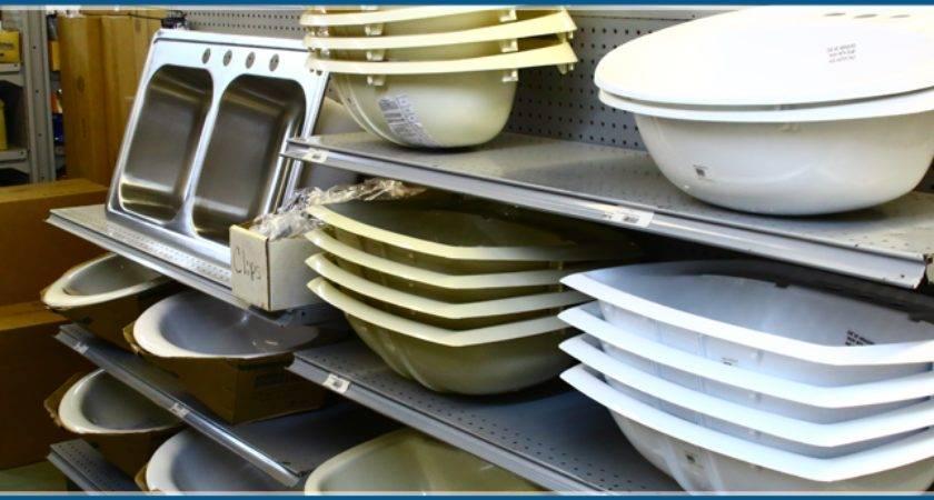Allen Mobile Home Supplies Gastonia
