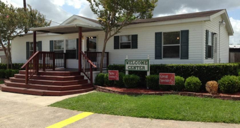 Allison Acres Houston Texas Mobile Homes Rent Sale