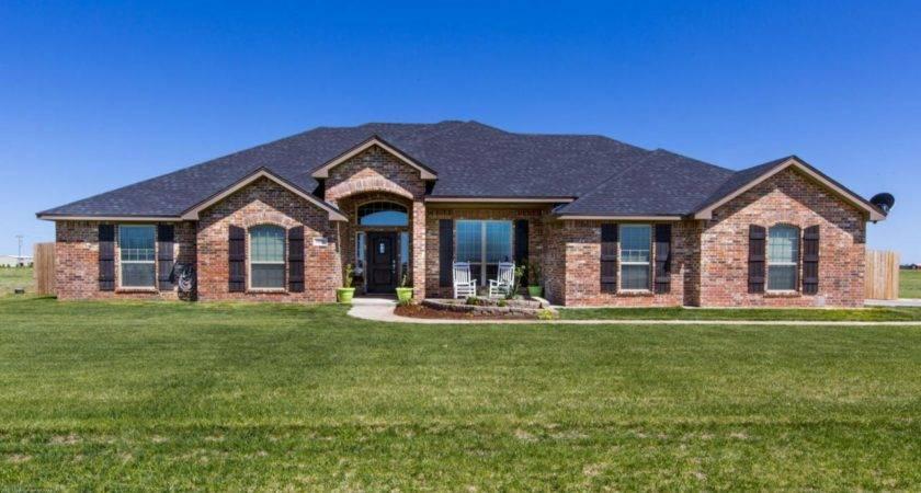 Amarillo Big Texas Real Estate Group
