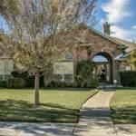 Amarillo Greenways Homes Real Estate