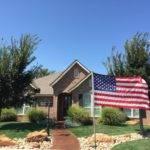 Amarillo Mls Real Estate