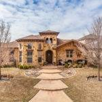 Amarillo Real Estate Commercial Photographer