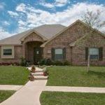 Amarillo Real Estate Sale