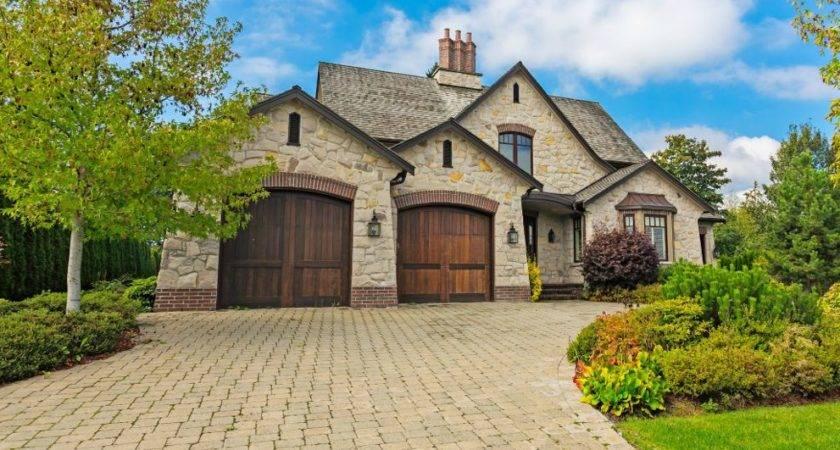 Amarillo Real Estate Search Homes Sale