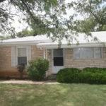 Amarillo Rental Homes Apartments Rent Lease