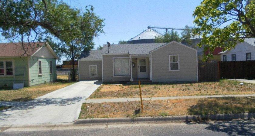 Amarillo Texas Fsbo Homes Sale Owner