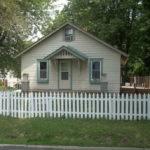Amazing Houses Sale Cheap House Rent Near