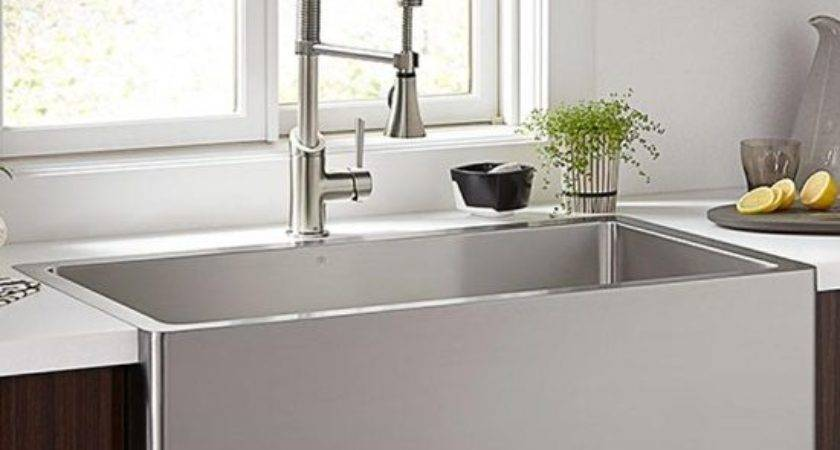 Amazing Information Kitchen Sink Faucet Types