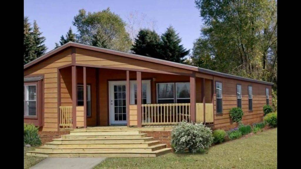 Amazing Log Cabins Sale Alabama New Home Plans Design