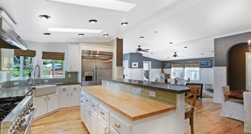 Amazing Paradise Cove Mobile Home Sale Malibu Real Estate