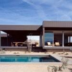Amazing Prefab Houses Interiorholic