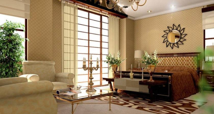 Amazing Simple Wall Decoration Ideas Living Room