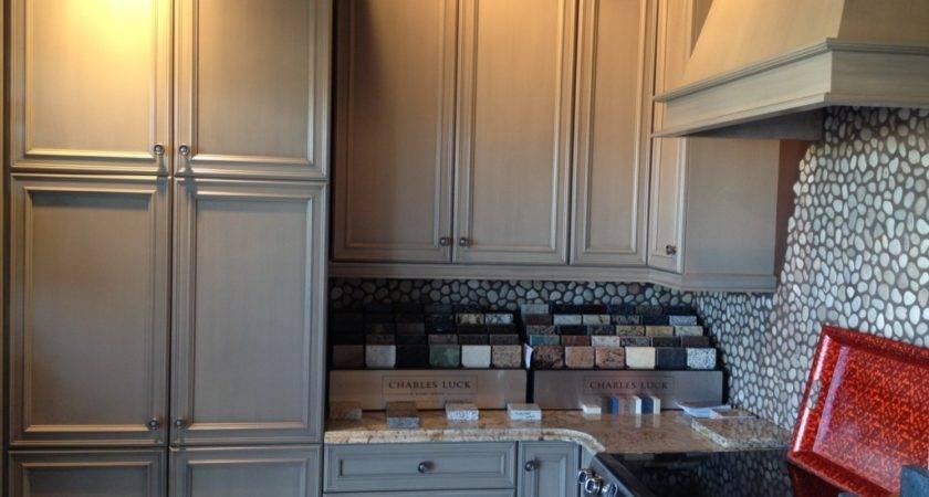 Amazing Small Kitchen Cabinets Sale Greenvirals Style