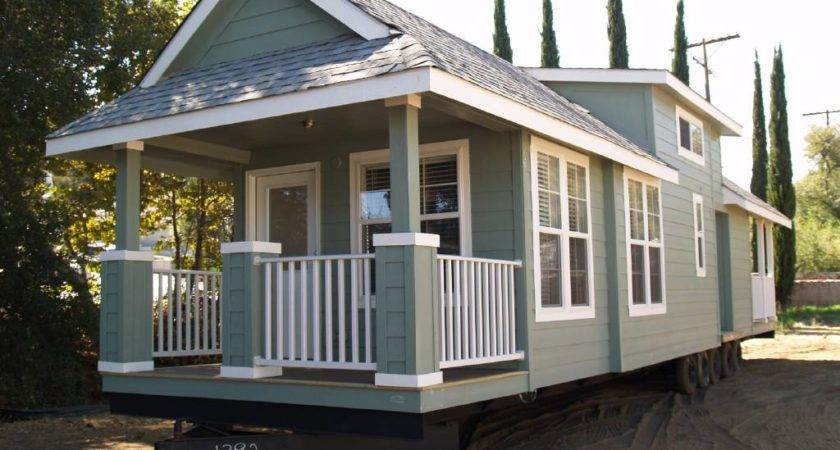 Amazing Small Trailer Houses Sale Best House Design