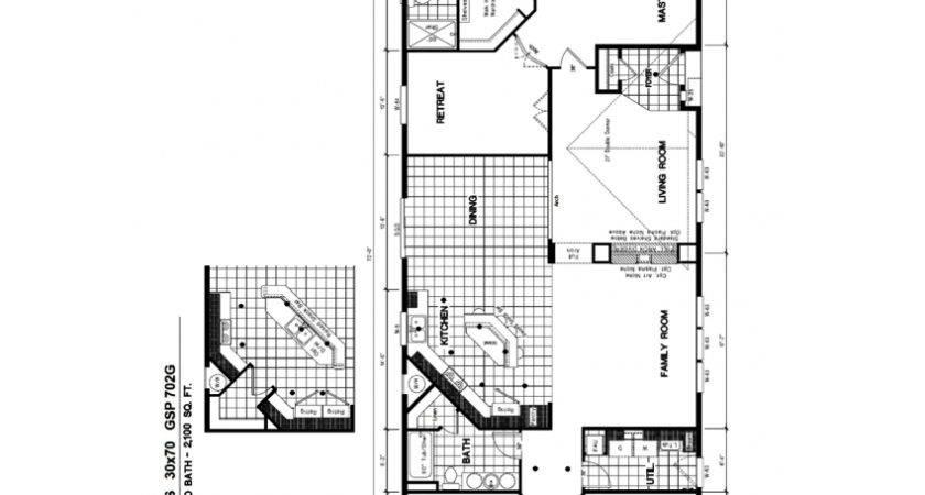 American Home Center Golden West Platinum