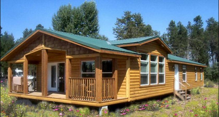 American Home Centers Bozeman Billings Montana