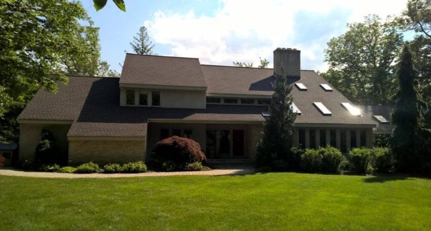American Home Contractors Inc Gaf Master Elite Roofer