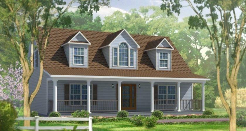 American Homes Modular Home Builders Rockwall Bienes
