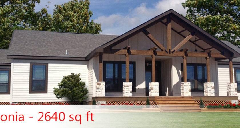 American Homes Quality Affordable Modular Mobile Club