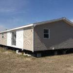 American Homestar Mobile Home Sale Greenville
