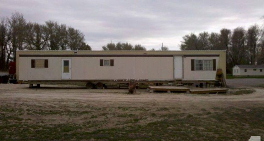 American Mobile Home Sales Homes