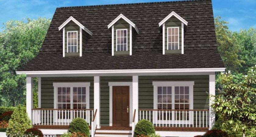 Americas Best Modular Home Designs Modern
