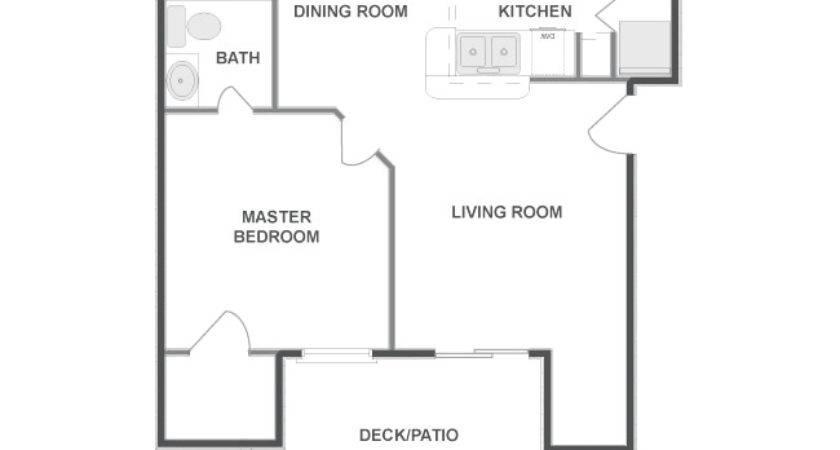 Amli Eldridge Parkway Apartment Floor Plan Layouts