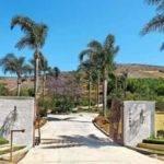 Andalusia Drive Santa Rosa Valley Sale Trulia