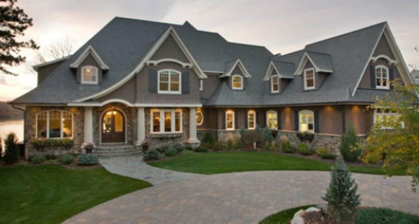 Anderson County South Carolina Real Estate Sales