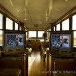 Anderson Mobile Estates Luxury Trailers Stars