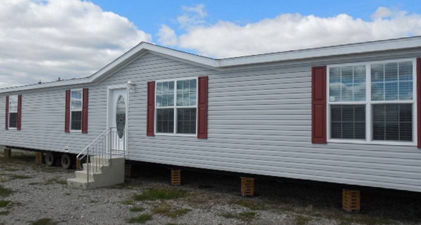 Andre Ambruster Great Hall Used Mobile Homes Sale Across