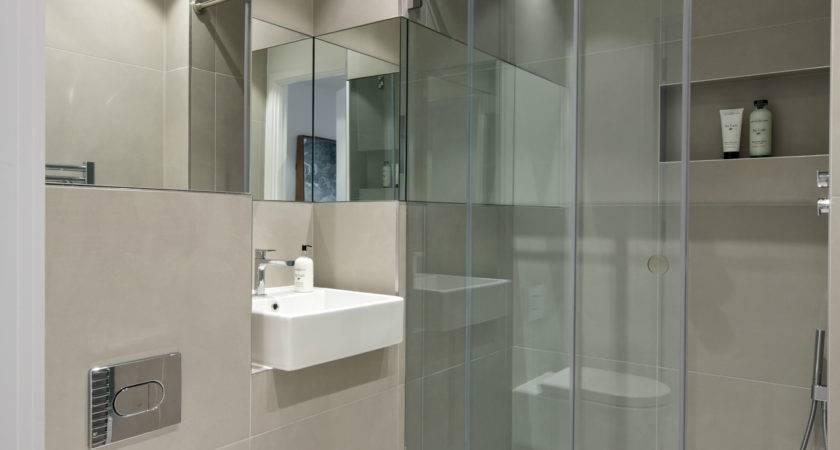 Another Stunning Show Home Design Suna Interior