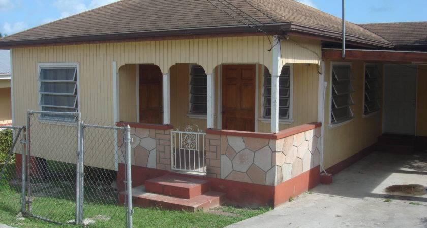 Antigua Real Estate Barbuda There Wide