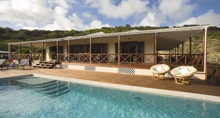 Antigua Real Estate Tradewind