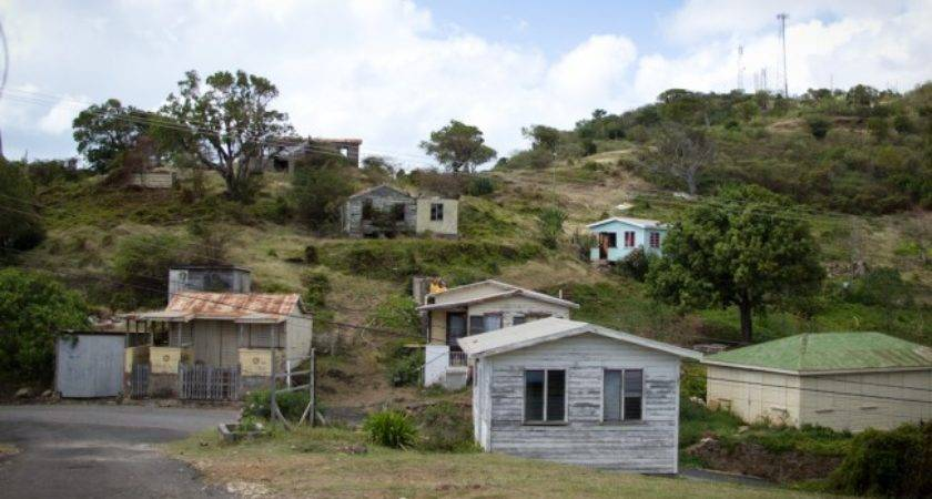 Antigua Travel Jeff Marla Sarris