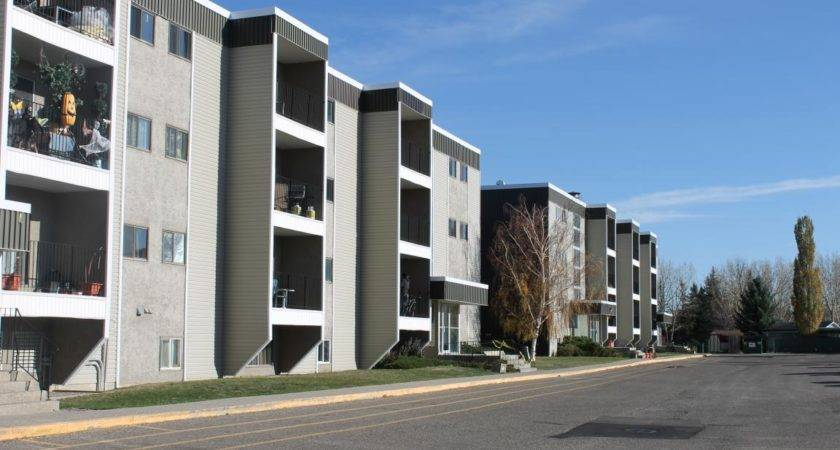 Apartments Downtown Columbia Latest Bestapartment