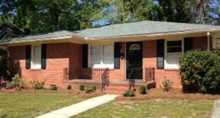 Apartments Homes Rent Macon Land