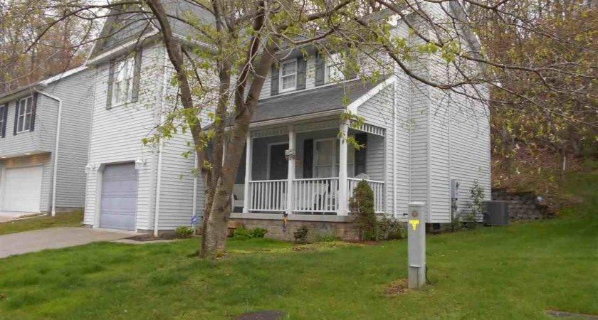 Apartments Homes Rent Morgantown