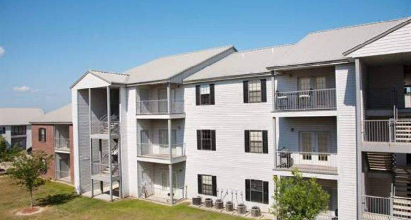 Apartments Houses Rent Gulfport