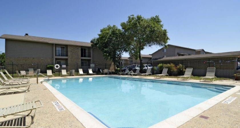 Apartments Houses Rent Near Killeen