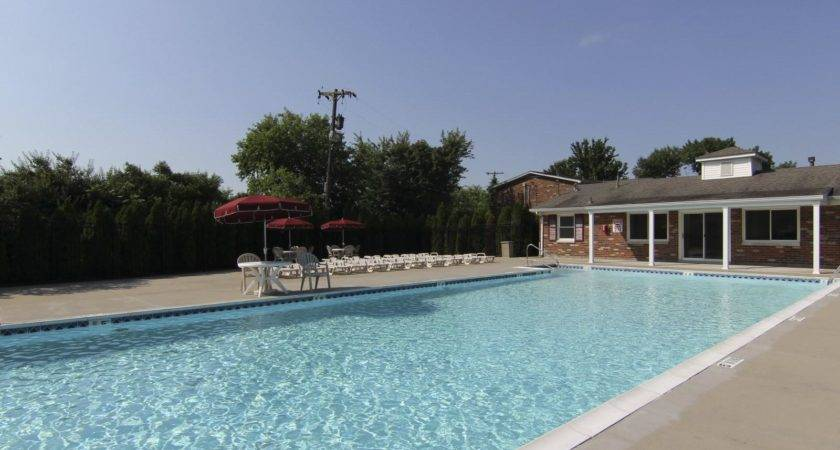 Apartments Rent Jeffersonville Indiana