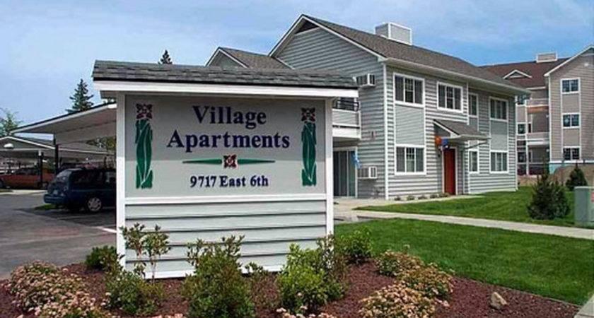 Apartments Spokane South Hill Rental Homes
