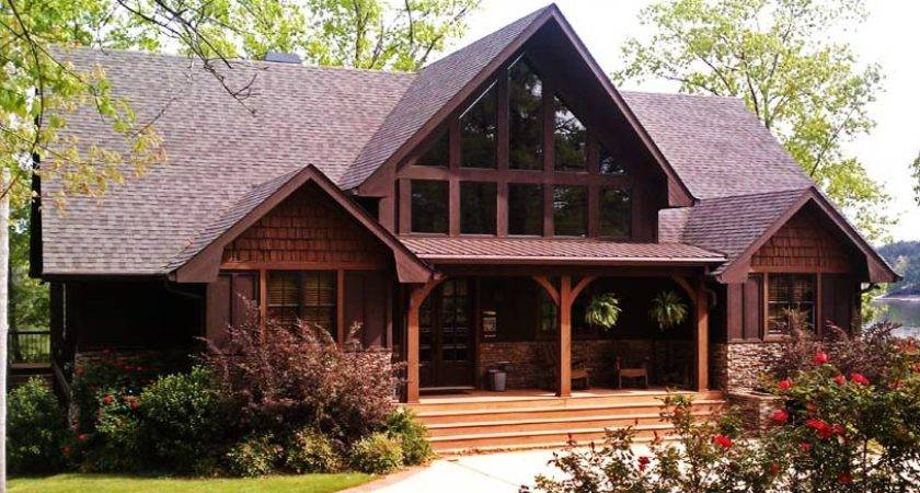 Appalachia House Plans Design Planning Houses
