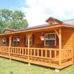 Appalachian Amish Cabin Company