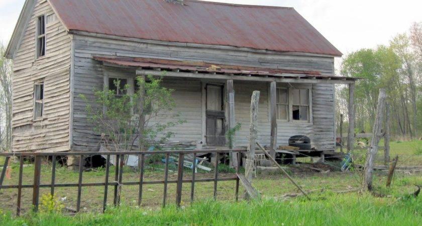 Appalachian Home Place Rockcastle County