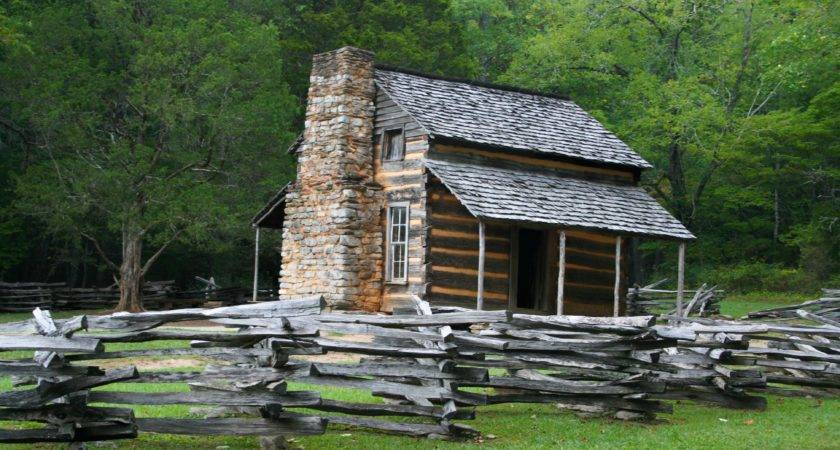 Appalachian Home These Walls Could Talk Pinterest