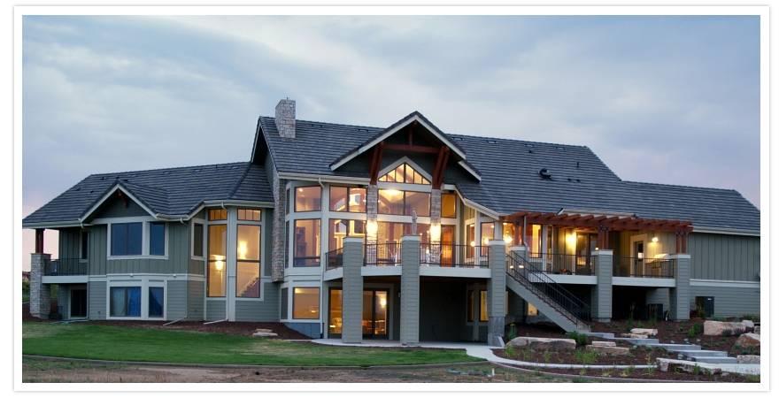 Apple Valley Real Estate Homes Sale Minnesota