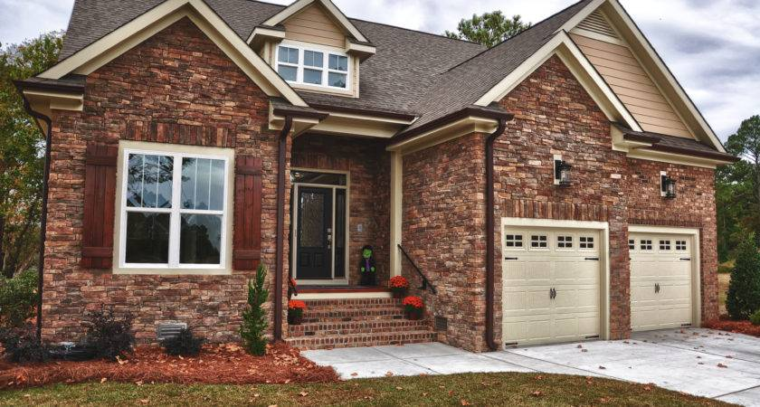 Architecture Greenville Used Mobile Home Sale Ideas