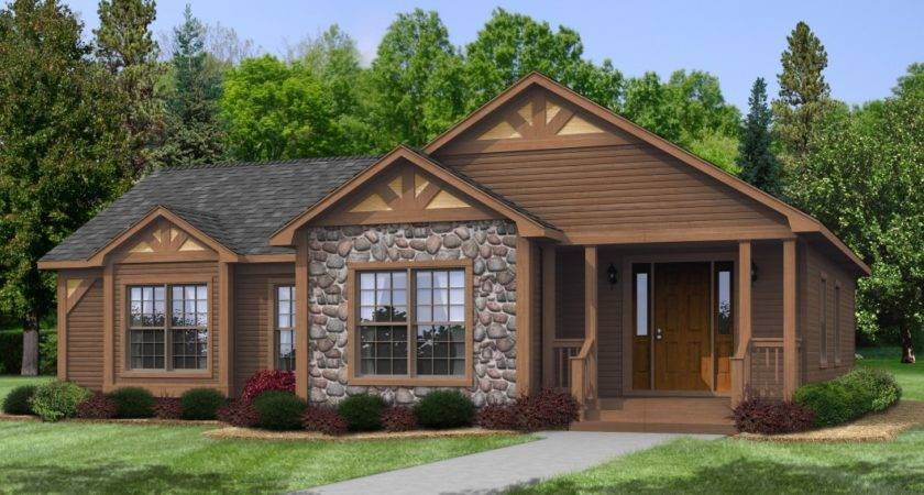 Architecture Modular Home Design Ideas Homes Large