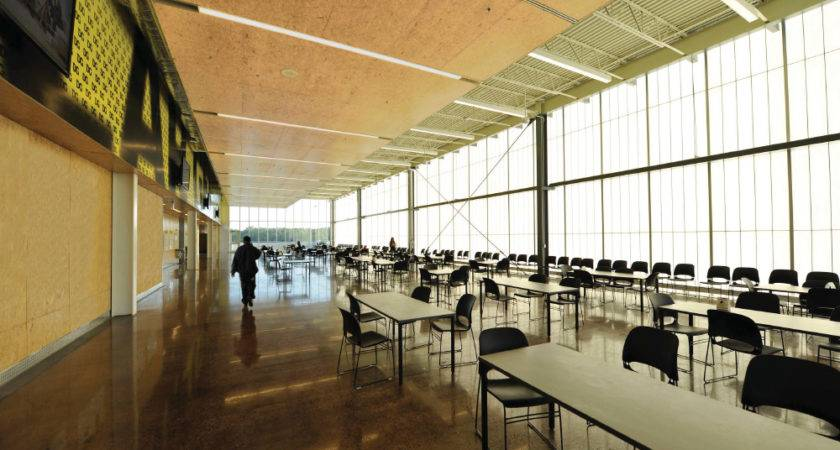 Architectureweek People Places Aia Minnesota Design Awards